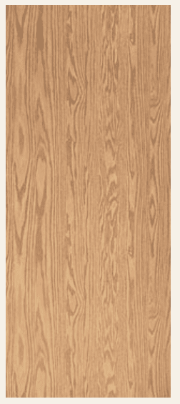 Alpine oak prefinished door supplier