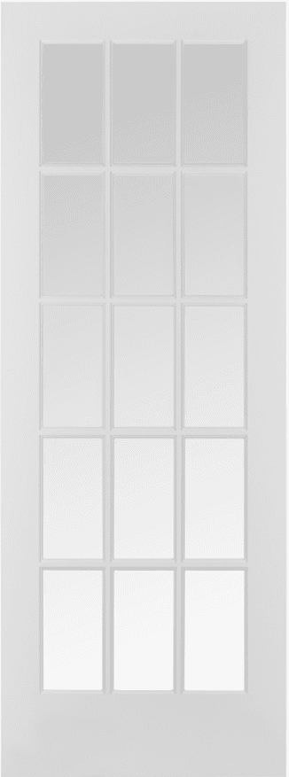 french door glass supplier western canada