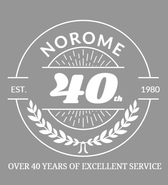 Norome Building Supply Western Canada 40 years in business