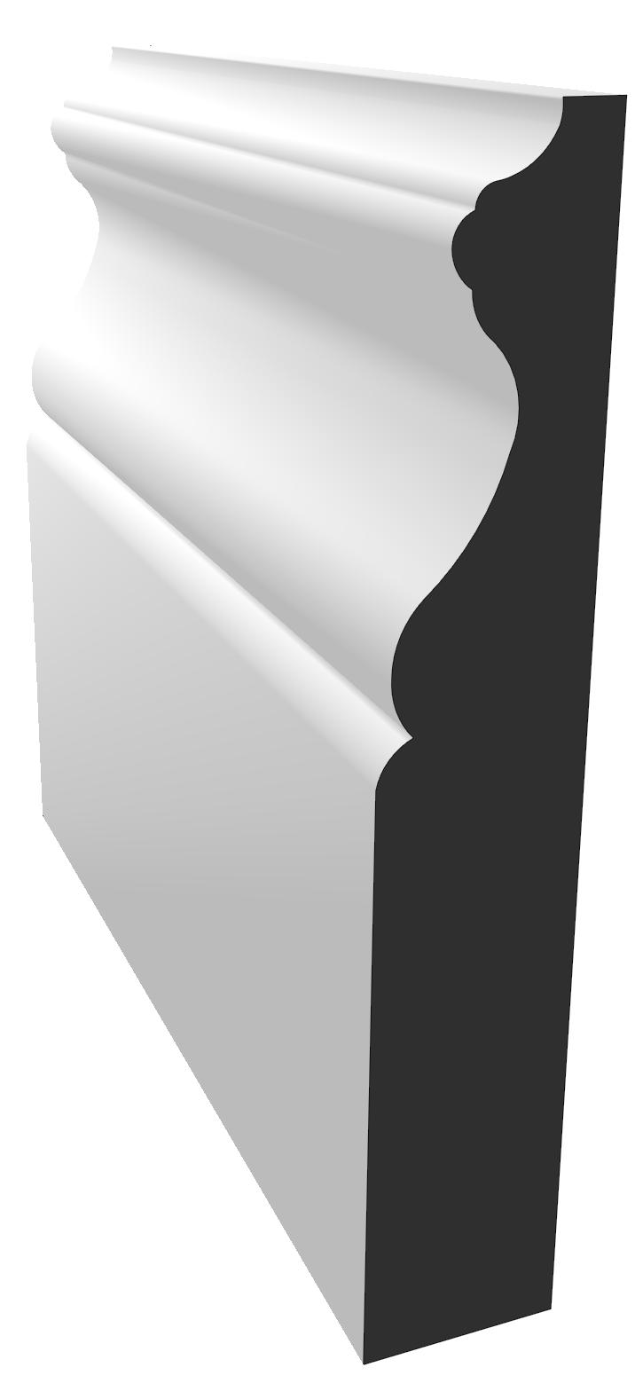 B209Copy