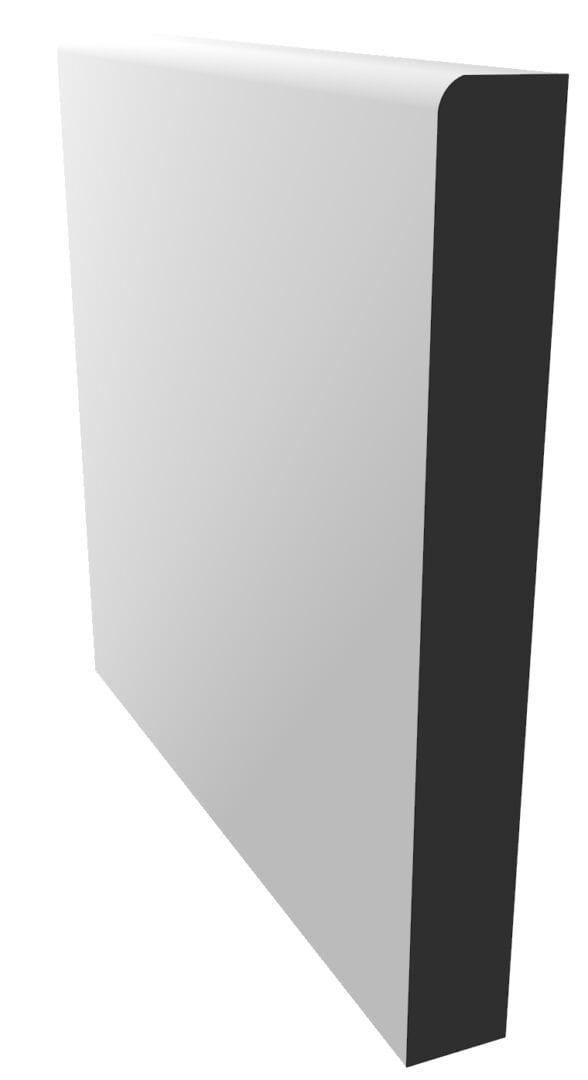 B2333Copy