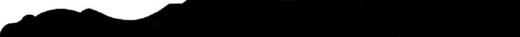 B2574