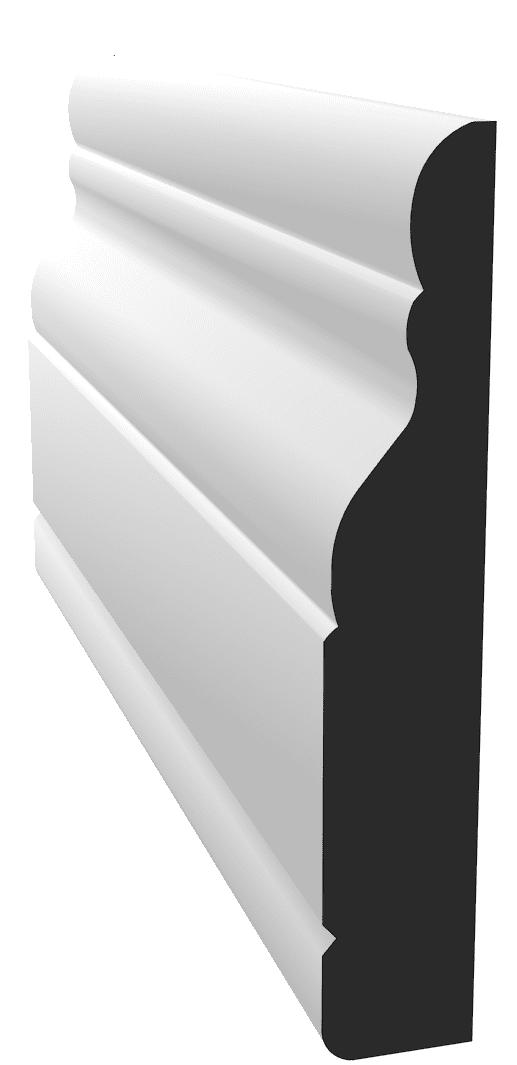C3052Copy