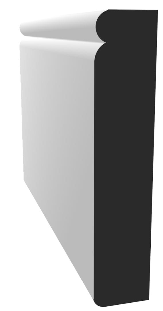 C324Copy