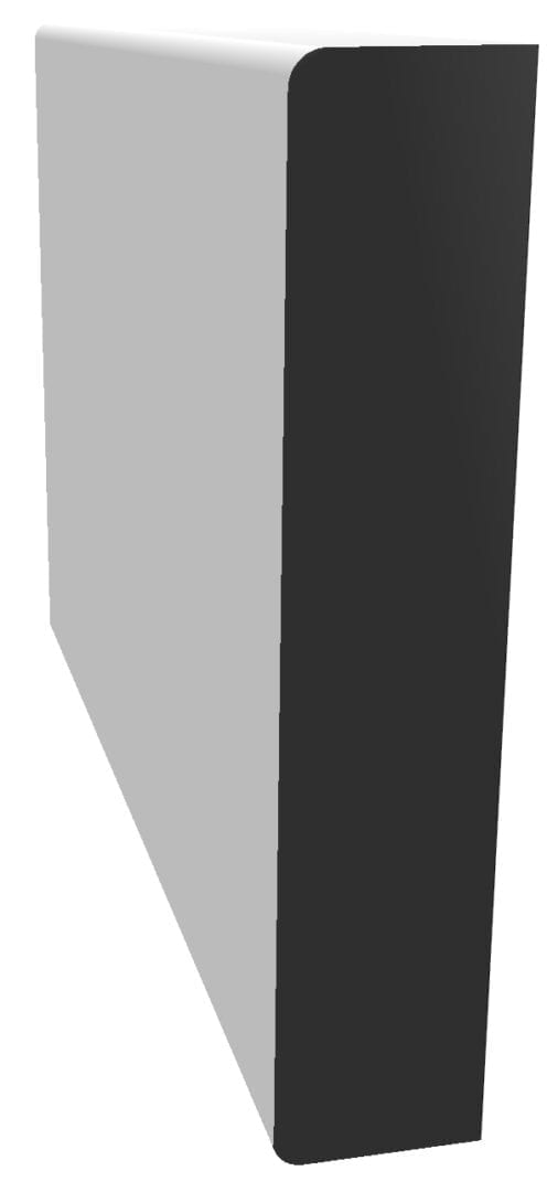 C3333GCopy-3