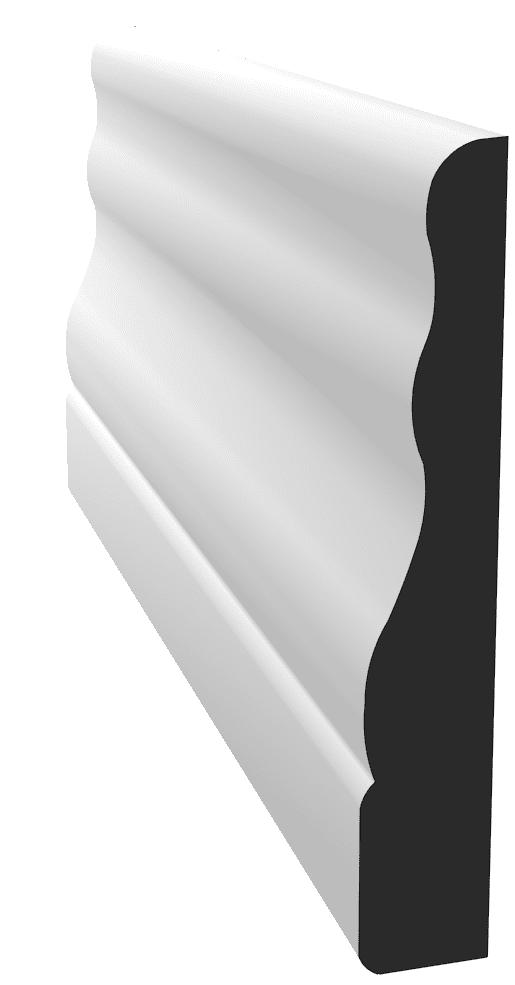 C356Copy