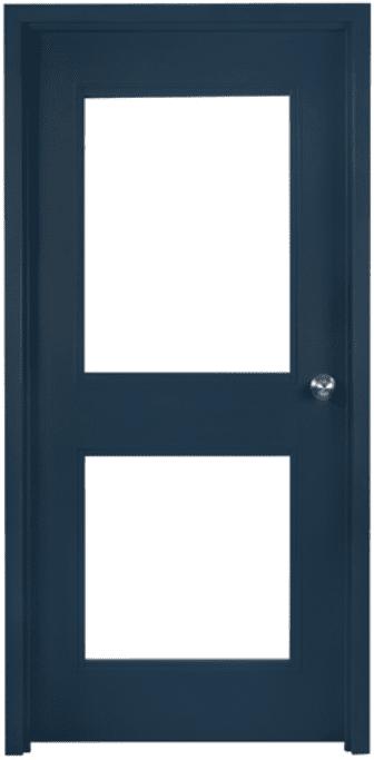 a metal door supplier in Calgary Commercial grade